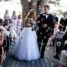 bulles de savon mariage bulles de savon deco et mariage
