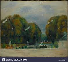french impressionist paintings stock photos u0026 french impressionist