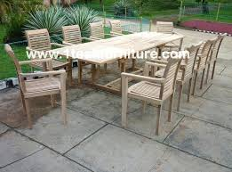 Patio Table Legs Cheap Unfinished Furniture U2013 Wplace Design