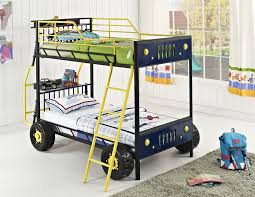 Rent A Center Bunk Beds Home Design Ideas - Rent a center bunk beds