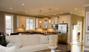 Recessed Lighting Installation Benefits Of Recessed Lighting Installation By Electrical Contractor