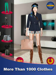 real dress up 2 app ranking and store data app annie