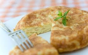 cuisiner espagnol étudie l espagnol et la cuisine espagnole ail málaga