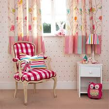 John Lewis Curtains Childrens Readymade Childrens Curtains Nrtradiant Com