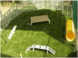 Dog Backyard Playground by Pet Turf Dog Grass Dog Lawn Kennel Grass Kennel Turf K9 Grass K9