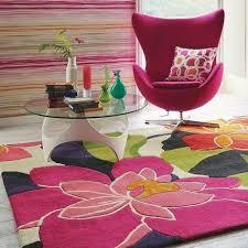 interior homes interior design photos home