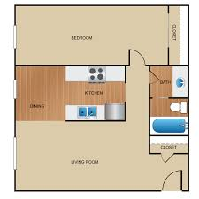 1 Bed 1 Bath Apartment Cypress Pines Apartment Homes Availability Floor Plans U0026 Pricing
