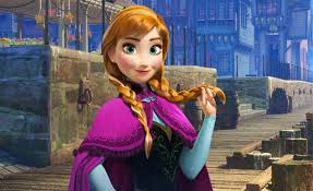 disney conspiracy theory u0027frozen u0027 director reveals anna
