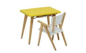 petit bureau pour enfant 10 jolis bureaux d écolier pour la rentrée galerie photos d