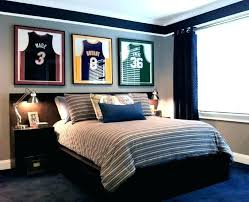 young man bedroom ideas male bedroom ideas music young male bedroom decorating ideas