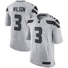 design gridiron jersey seattle seahawks nike limited nfl jersey seahawks nike limited