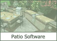 Patio Design Software Free Patio Design Software Designer Tools
