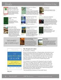 arp bookstore catalog by christian education ministries issuu