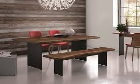 dallas rectangular table oliver b casa collection by oliver b