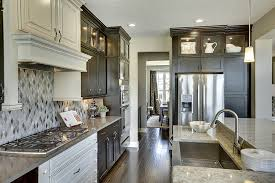 Grand Homes Design Center Prices Free Image Gallery - Grand homes design center