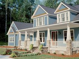craftsman style homes for sale in austin texas beach craftsman