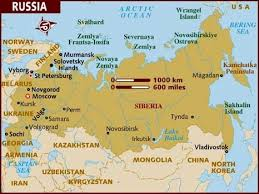 european russia map cities let s nailed the world russia the russian federation