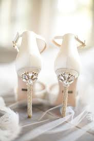 wedding shoes near me 25 best rhinestone heels ideas on silver rhinestone