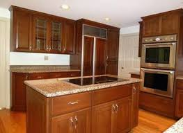 Kitchen Cabinet Pricing Per Linear Foot Ikea Kitchen Cabinets Cost Per Linear Foot Interior Of An Ikea