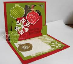 32 best cards images on pinterest cards xmas cards and holiday