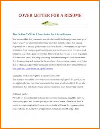 Do A Resume How Do Cover Letters Look Image Collections Cover Letter Ideas