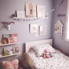 The  Best Girls Bedroom Purple Ideas On Pinterest Purple - Girl bedroom ideas purple