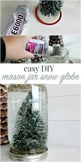 114 best mason jar makeovers images on pinterest mason jar