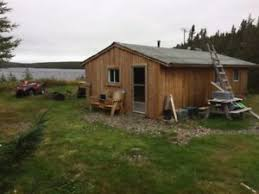 Cape Breton Cottages For Sale by Cabins For Sale Real Estate For Sale In Newfoundland Kijiji
