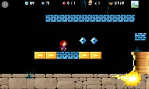 mario for android five mario like android appstorm