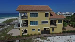 60 deer lake beach drive santa rosa beach fl 32459 luxury home