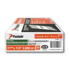 cordless xp framing nailer cordless framing nailers paslode