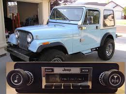 cj jeep jeep 1978 1986 cj 5 7 8 usa 630 ii u2013 vintage vibes