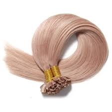 keratin extensions cheap 50g pack human u tip hair