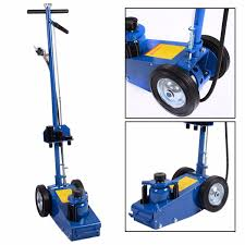 22 ton air hydraulic floor jack hd truck lift jacks service repair