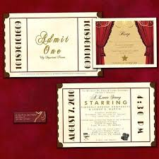 themed wedding invitations themed wedding invites meichu2017 me