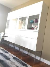 45 ways to use ikea besta units in home d cor yet stylish floor