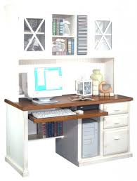 Bush Office Desks Bush Home Office Furniture Kathy Ireland Corner Desk Home Office