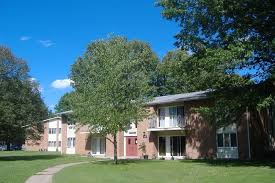 One Bedroom Apartments In Carbondale Il Evergreen Terrace Carbondale Il Apartment Finder