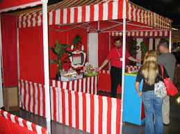 photo booth rentals carnival rentals in miami