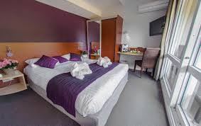 chambre hote la ciotat hôtel la ciotat 13 hôtel plage jean hotel restaurant 3