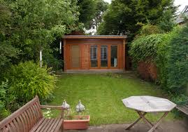 Back Garden Ideas Landscape Back Garden Ideas Izvipi