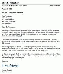 Resume Heading Samples by Cover Letter Title Examples Memo Example