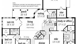 free download house plans luxamcc org