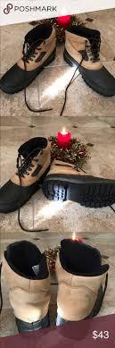 s khombu boots size 9 khombu use only four times boots khombu robber pioneer