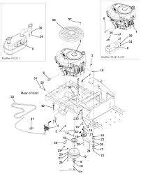 craftsman lawn tractor won u0027t start u2013 readingrat net