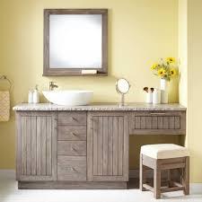 diy bathroom vanity ideas kitchen room diy bathroom vanity ideas how to build a makeup
