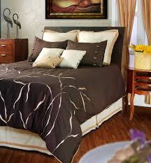 The Best Bed Sheets Contemporary Bed Sheets Sumptuous Patterned Sheets Look Other