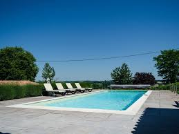 hd home design angouleme fr24129 5 bedroom 4 bath house with commanding views from