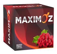harga maximoz original obat kuat alami bagi pria saat hubungan