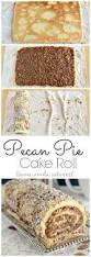 paula deen thanksgiving pecan pie pecan pie cake roll recipe pecan pie filling pecan pie cake